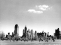 new-york-old-picture-125