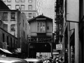 new-york-old-picture-126