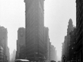new-york-old-picture-129