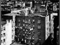 new-york-old-picture-133