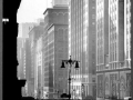 new-york-old-picture-134