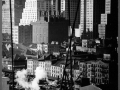 new-york-old-picture-137