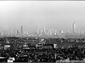 new-york-old-picture-140