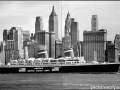new-york-old-picture-141