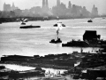 new-york-old-picture-142