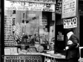 new-york-old-picture-143