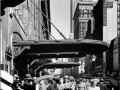 new-york-old-picture-144