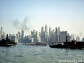 new-york-old-picture-149