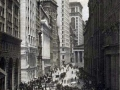 new-york-old-picture-15