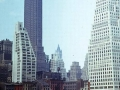 new-york-old-picture-150