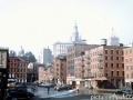 new-york-old-picture-151