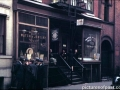 new-york-old-picture-154