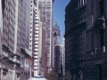 new-york-old-picture-157