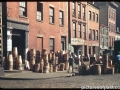 new-york-old-picture-158