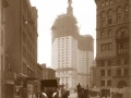 new-york-old-picture-16