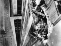 new-york-old-picture-161