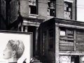 new-york-old-picture-162