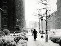 new-york-old-picture-163