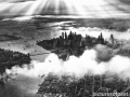 new-york-old-picture-169