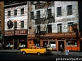 new-york-old-picture-177