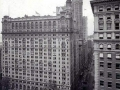 new-york-old-picture-195