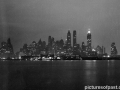 new-york-old-picture-208