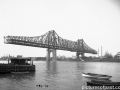 new-york-old-picture-211