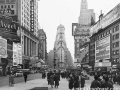 new-york-old-picture-215