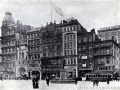 new-york-old-picture-22