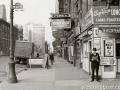 new-york-old-picture-221