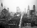 new-york-old-picture-226