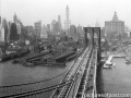 new-york-old-picture-228