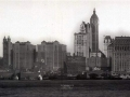new-york-old-picture-23