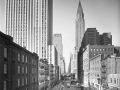 new-york-old-picture-233