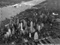 new-york-old-picture-41