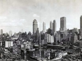 new-york-old-picture-42
