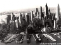 new-york-old-picture-46