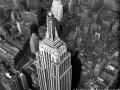 new-york-old-picture-51
