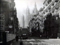 new-york-old-picture-54