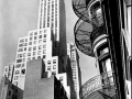 new-york-old-picture-56