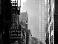 new-york-old-picture-57