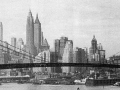 new-york-old-picture-58