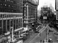 new-york-old-picture-59