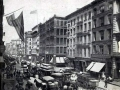 new-york-old-picture-6