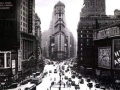 new-york-old-picture-60