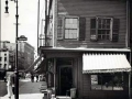 new-york-old-picture-66