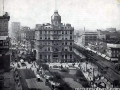 new-york-old-picture-7