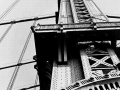 new-york-old-picture-71