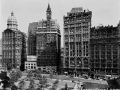 new-york-old-picture-73