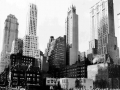 new-york-old-picture-74